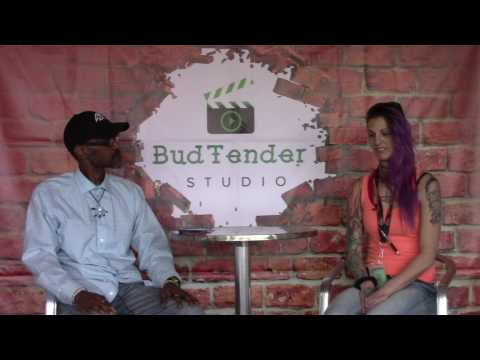 BudTender Studio |