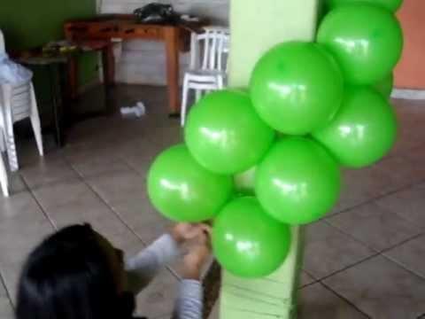 Guirlanda duplet  video 2008  YouTube