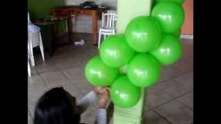 Guirlanda duplet - video 2008