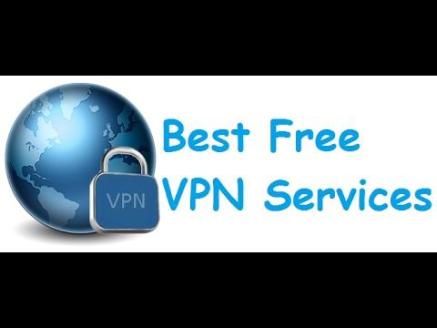 Supervpn Free Download Cnet