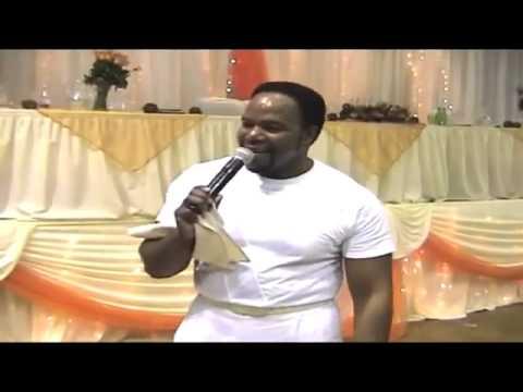 Vuyo Mokoena   Khomelela