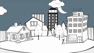 Lima Ajans Tanıtım Animasyonu