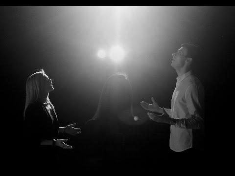 Hallelujah (polska wersja) - Wiktoria & Joachim - Oprawa muzyczna ślubu