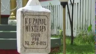 Video SITUS SUKAMANAH KH ZAENAL MUSTOPA download MP3, 3GP, MP4, WEBM, AVI, FLV September 2018