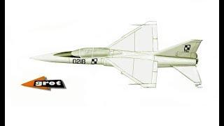 TS-16 Grot, Tadeusz Sołtyk