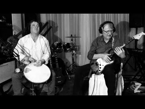 Enver Izmailov & Rustem Bari - Tım - Tım