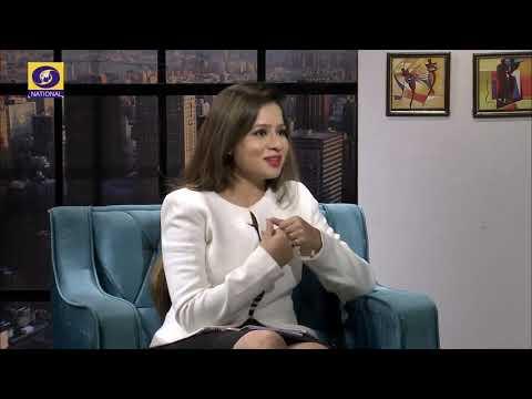 Aahar & Vichar | Health Mind & Sole | Good Evening India