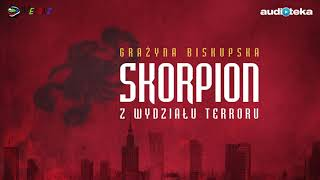 """""""Skorpion z Wydziału Terroru"""""""