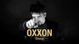 REPRESENT-TV | ANTHOLOGY 2019 | Oxxon