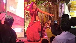 Chhalakata Hamaro jawaniya a raja  Royal Marriage Party arkestra dance