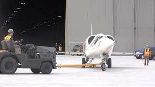 Bell Helicopter Textron Aircraft And Jets And Planes