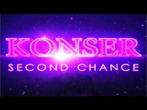 Cover Lagu Konser Second Chance Noah 28 Januari 2015 Full Ttvsecondchancenoah Secondchance