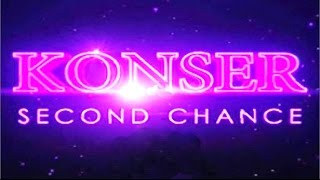 Konser Second Chance NOAH 28 Januari 2015 FULL #TTVSecondChanceNOAH #SecondChance