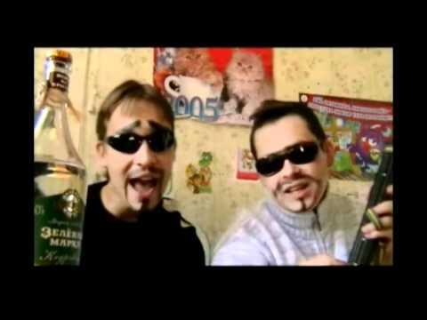 GAY Крепкий Перец взрослые мужчины, парни, попы, порево
