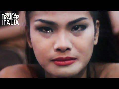Metro Manila | il trailer del film di Sean Ellis