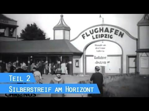 Die Warnung von Weimar - Teil 2: Silberstreif am Horizont