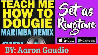 Top 10 Marimba Siri Remixes Video