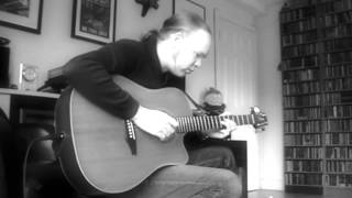 Simply Red - For Your Babies solo by Eamon O