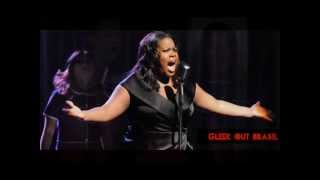 Glee Spotlight  (complete music)