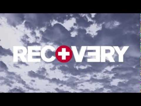 12 - 25 To Life - Recovery (2010)