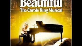 The Carole King Musical (OBC Recording) - 25. I Feel The Earth Move
