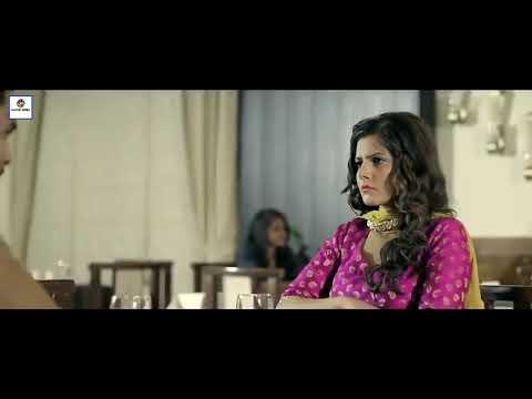 tere-dar-par-sanam-chale-aaye-song-beautiful-romantic-love-story-killer-hit-love-song-by-goyal-mind