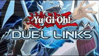 [Yu-Gi-Oh! Duel Links] V1.6.0 Always 8000+ Duel Assessment Score & See All Cards Android Hack