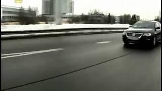 VW Passat, VW Polo