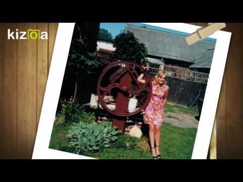 Kizoa Movie - Video - Slideshow Maker: asia w slub