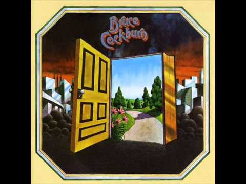 Bruce Cockburn - 1 - Going To The Country (1970)