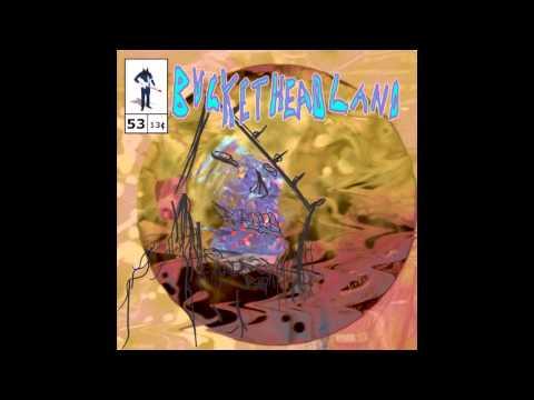 Buckethead - Pike 53 - City of Ferris Wheels - Full Album