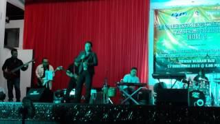 Video Konsert Anugerah Carta lagu Bidayuh Edisi 5_ Raynold Sigay _ Masi Tiyan download MP3, 3GP, MP4, WEBM, AVI, FLV Juli 2018