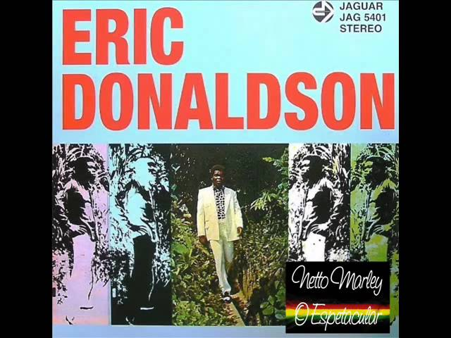eric-donaldson-do-you-think-i-am-lonely-decio-damascena
