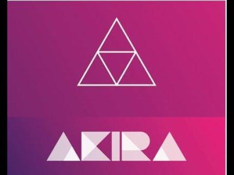 Ruins of the world - #1 Akira 2014 - live GV Pane E Caffè