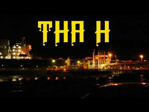 Fake Love - Tha H(Official Video )Shot by |Noble cinema