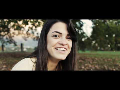 Repent Good • A Domani Cretina • (OFFICIAL FILM)