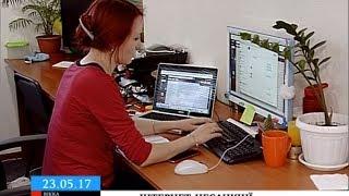 Інтернет-несанкції: черкасців, імовірно, не каратимуть за обхід блокування російських соцмереж
