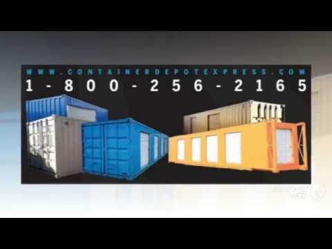 New Used Steel Storage Containers Sea Containers for Rent or