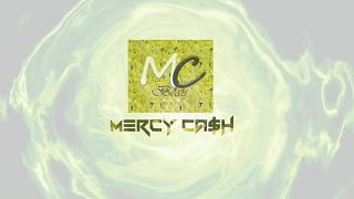 Yoshe ft.( Mercy x Ca$h)