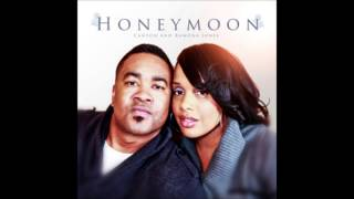 Canton and Ramona Jones - Let