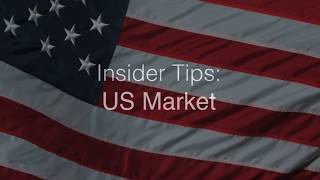 Insider Tips USA Market | Chris Accomando from GCS TRavel Services, New York Office thumbnail