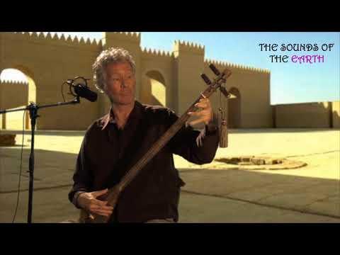 The Epic Of Gilgamesh In Sumerian (Gılgamış destanı) Peter Pringle