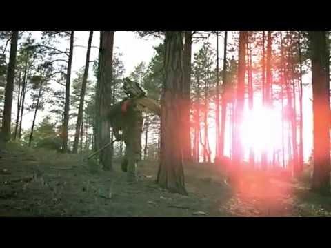 Granite Mountain Hotshots - Esse Quam Videri