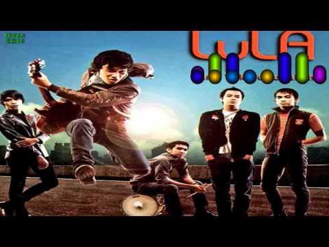 Free download lagu Mp3 Lyla Lebih Dari Bintang di ZingLagu.Com