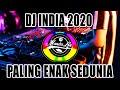 DJ TIBAN TIBAN BAHANA PUI REMIX 2020 DJ TIKTOK TERBARU 2020
