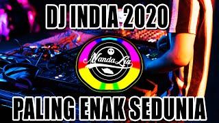 Download lagu DJ TIBAN TIBAN BAHANA PUI REMIX 2020   DJ TIKTOK TERBARU 2020
