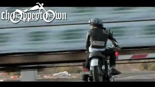 brittown a british motorcycle movie documentary video teaser 2