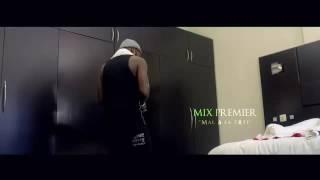 vuclip Dj Mix Premier mal à la tête