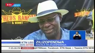Zilizopendwa: Baadhi ya watangazaji walipovuma