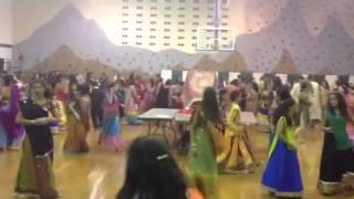 Download Hindi Video Songs - Garbo Gabbar Chokthi